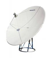 Anten Parabol Jonsa P1501 1.5m (150cm)