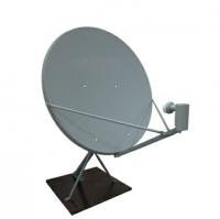 Anten Parabol Jonsa S0901 90cm