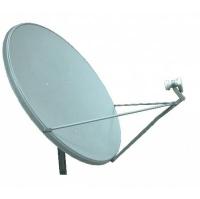Anten Parabol Jonsa S120 1.2m (120cm)