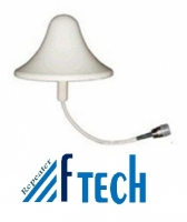 Anten phát tín hiệu Inhale top
