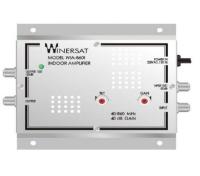 Bộ Khuếch Đại WIA-860I Winersat