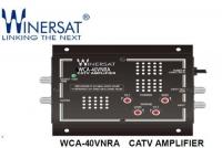 Bộ khuếch đại WCA-40VNRA Winersat