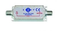 Bộ khuếch đại  - IN Line Amplifier - LA ( Eight )