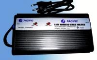 Khuếch đại truyền hình Pacific PDA 8630