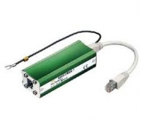 Thiết bị chống sét cho modem/fax/điện thoại