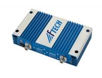 Kích sóng điện thoại 2 băng tần 20C GSM-3G (900/2100MHz)
