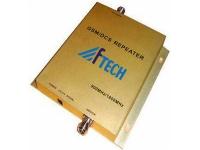 Kích sóng điện thoại 2 băng tần 980-GD (900/1800MHz)